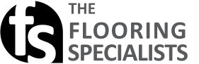 The Flooring Specialists